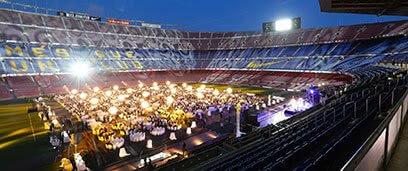Barcelona-Gala-Dinner-home