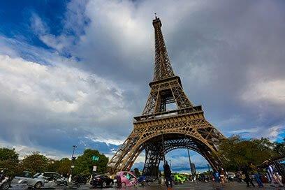 eiffel-tower-gala-home