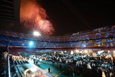 after-dinner-fireworks