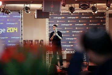 engage-conference-speaker