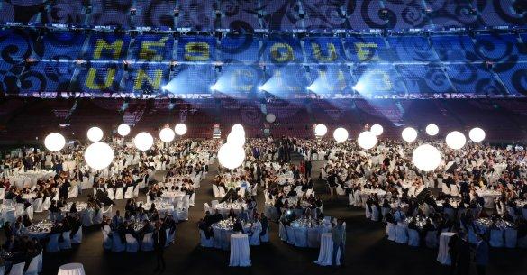 gala-dinner-at-night