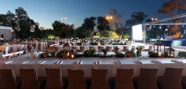 gala-dinner-venue