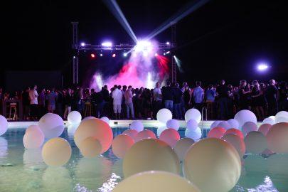 party1_-492-min